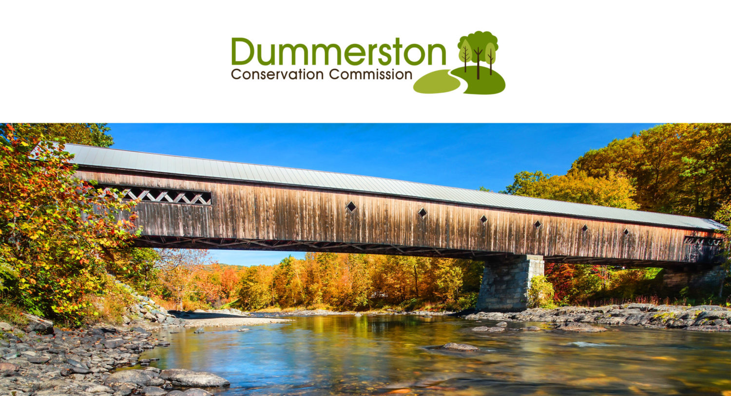 Dummerston Conservation Commission